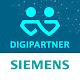 Download Siemens DiGi Partner For PC Windows and Mac
