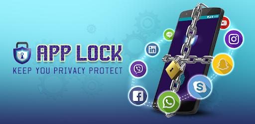 www.snapchat.com login/locked
