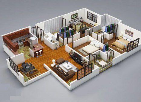 免費下載遊戲APP|3d房子计划设计 app開箱文|APP開箱王