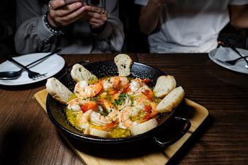 JUJU Spanish Gastrobar