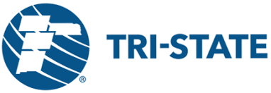 Home | Tri-State Generation and Transmission Association, Inc