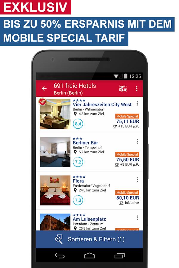 google play store neu installieren android