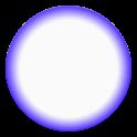 Túlio Almeida - Logo