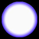 Edge Lighting Notification icon