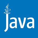 Java Programming icon