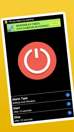 Alarm Clock ONtime Free