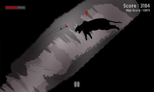 REDDEN - screenshot thumbnail