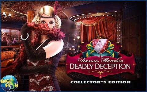 Danse: Deadly Deception (Full) v1.0