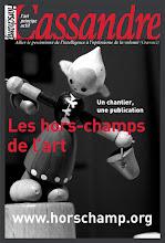 Photo: © Olivier Perrot Affiche 40x60cm  de la publication