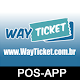 WayTicket - POS-APP Download on Windows