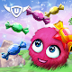 Yummy Island (game)