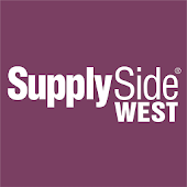 SupplySide West 2016