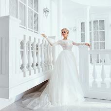 Wedding photographer Andrey Matrosov (AndyWed). Photo of 06.02.2018