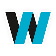 WebWellness