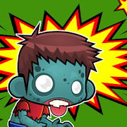 Zombie Games Offline Free