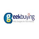 Geekbuying APK
