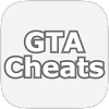 Codici cheat per GTA