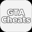 Cheat Codes GTA 5 APK