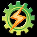 Optimizer - SMOptimizer icon