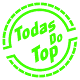 Download Radio Todas do Top For PC Windows and Mac