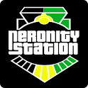 Peronity Station icon
