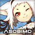 AlchemiaStory, Free Download