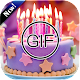 Happy Birthday GIF Images for PC-Windows 7,8,10 and Mac
