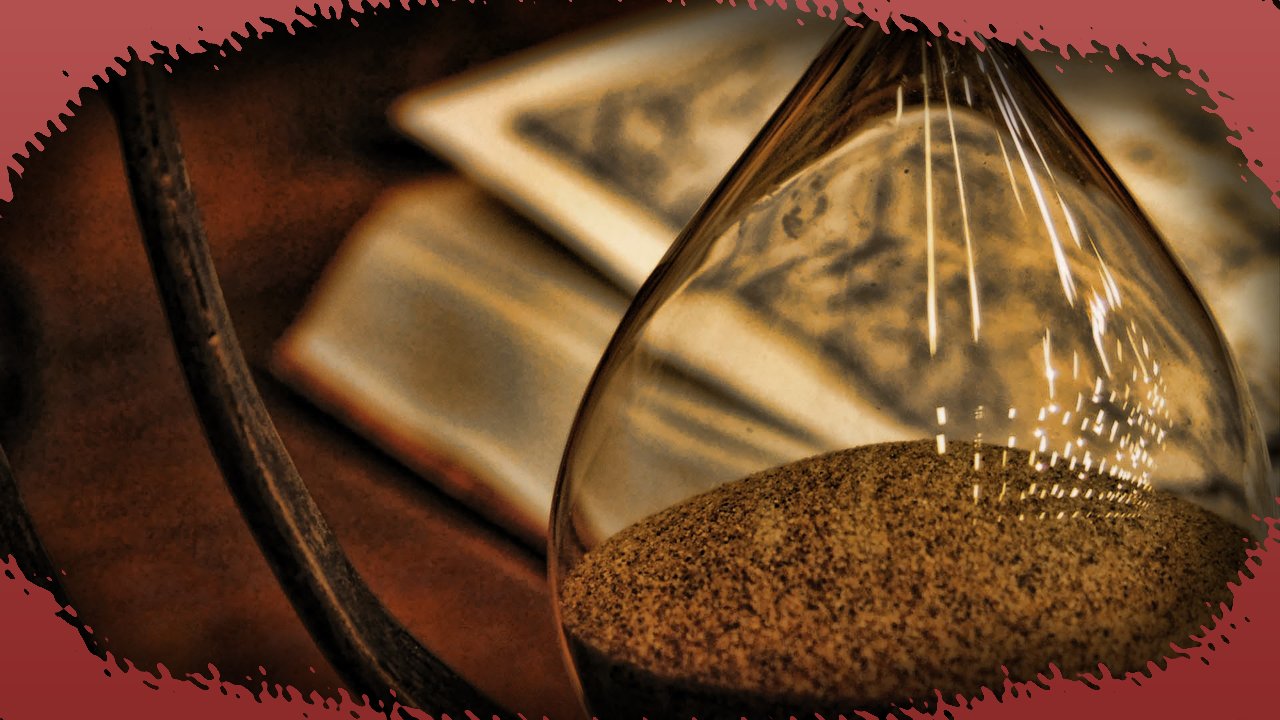 Sand Clock Wallpaper Android Apps on Google Play