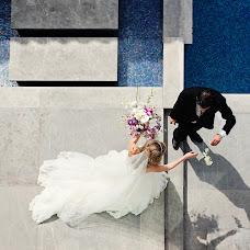 Wedding photographer Lazaro Casas (lazarocasas). Photo of 06.02.2016