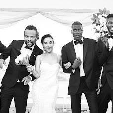 Wedding photographer Jason T (t). Photo of 14.09.2018