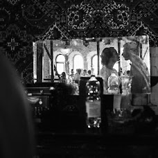 Wedding photographer Pavel Fishar (billirubin). Photo of 18.07.2018