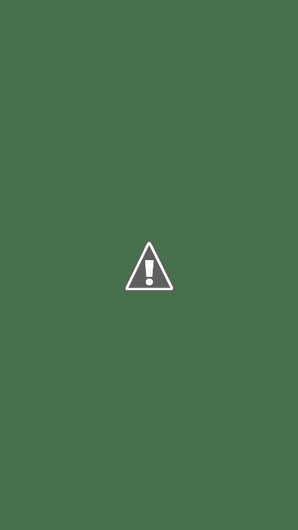 """Felicitare unicat Colectia """"Dream""""  15 lei"""