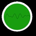 Athoz Counselling & Groups icon
