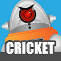 Robot Cricket APK