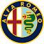 Alfa Romeo Sports Cars Backgrounds HD New Tab