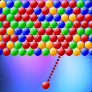 Supreme Bubbles
