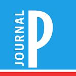 Journal Le Parisien 3.1.0.0