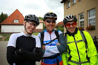 Photo: SkArBy Team + Łukasz