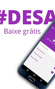 Download OLX Brazil for Windows Phone apk screenshot 1