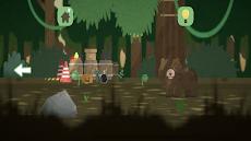 脱出ゲーム -家路-のおすすめ画像3