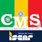 Iscar CMS icon