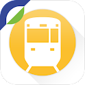 Seoul Metro Subway Map & Route
