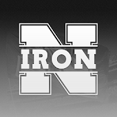 Iron N Student Rewards
