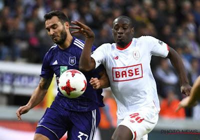 Croky Cup: Anderlecht brade les tickets pour le Clasico