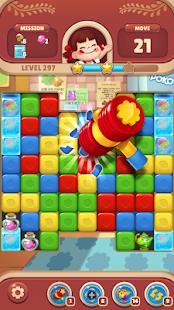 Peko Blast : Puzzle 3
