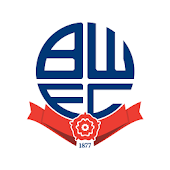 Bolton Wanderers Official App