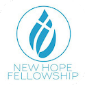 New Hope Fellowship icon
