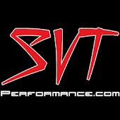 SVTPerformance