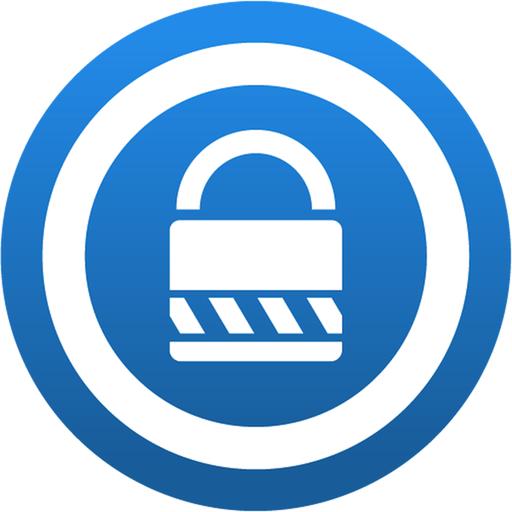 AppGate OTP Module 工具 App LOGO-硬是要APP