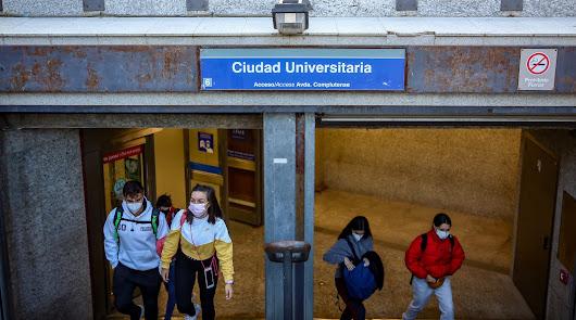 Estado de alarma en Madrid: Sánchez convoca a sus ministros para decretarlo
